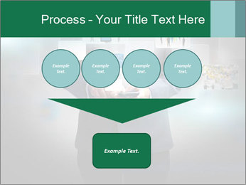 0000081719 PowerPoint Template - Slide 93