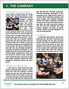 0000081719 Word Template - Page 3