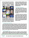 0000081719 Word Template - Page 4