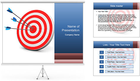 0000081720 PowerPoint Template