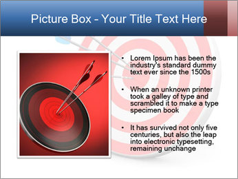 0000081720 PowerPoint Template - Slide 13
