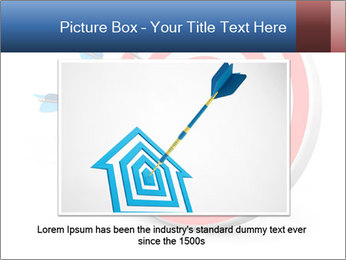 0000081720 PowerPoint Template - Slide 15