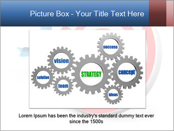 0000081720 PowerPoint Template - Slide 16