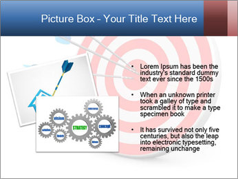 0000081720 PowerPoint Templates - Slide 20