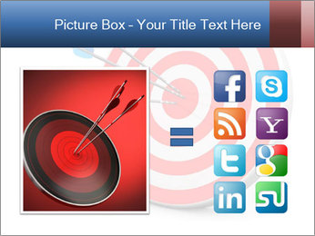 0000081720 PowerPoint Templates - Slide 21