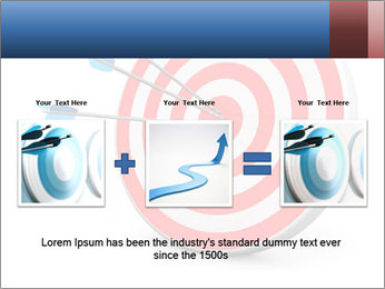 0000081720 PowerPoint Templates - Slide 22