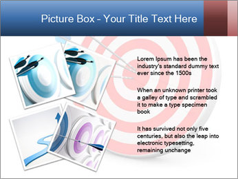0000081720 PowerPoint Templates - Slide 23