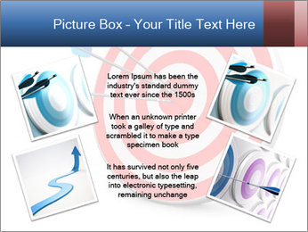 0000081720 PowerPoint Templates - Slide 24