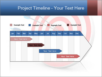 0000081720 PowerPoint Templates - Slide 25