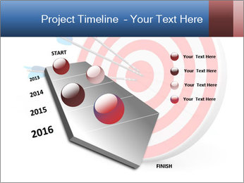 0000081720 PowerPoint Templates - Slide 26