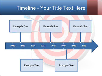 0000081720 PowerPoint Templates - Slide 28