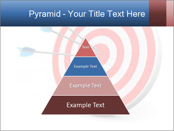 0000081720 PowerPoint Templates - Slide 30