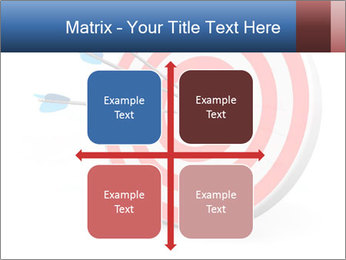 0000081720 PowerPoint Templates - Slide 37
