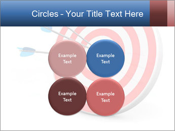 0000081720 PowerPoint Templates - Slide 38