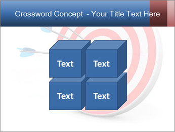 0000081720 PowerPoint Templates - Slide 39