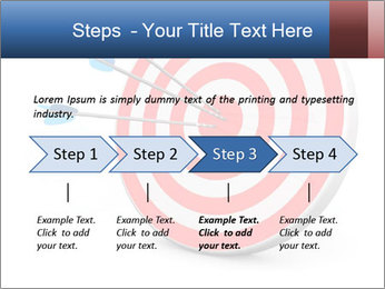 0000081720 PowerPoint Templates - Slide 4
