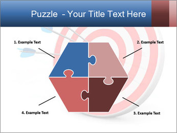0000081720 PowerPoint Templates - Slide 40
