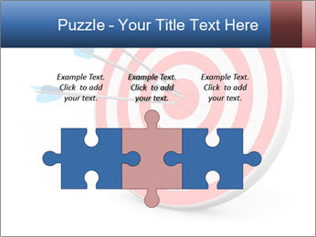 0000081720 PowerPoint Templates - Slide 42
