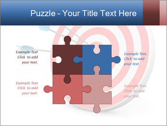 0000081720 PowerPoint Templates - Slide 43