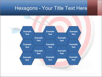 0000081720 PowerPoint Templates - Slide 44