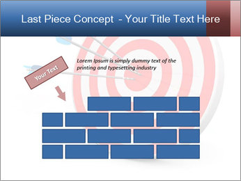 0000081720 PowerPoint Templates - Slide 46