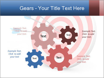 0000081720 PowerPoint Templates - Slide 47