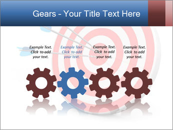 0000081720 PowerPoint Templates - Slide 48