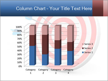 0000081720 PowerPoint Templates - Slide 50
