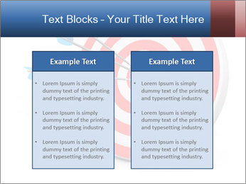 0000081720 PowerPoint Templates - Slide 57