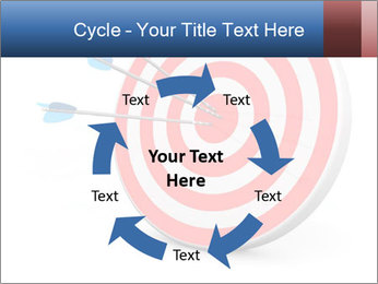 0000081720 PowerPoint Templates - Slide 62