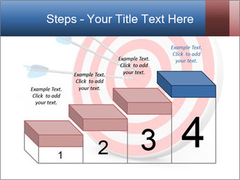 0000081720 PowerPoint Templates - Slide 64