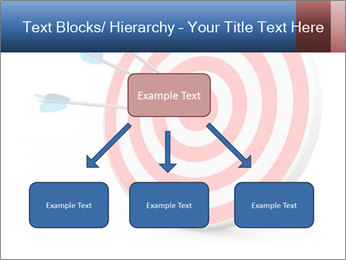 0000081720 PowerPoint Templates - Slide 69