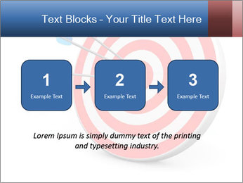 0000081720 PowerPoint Templates - Slide 71