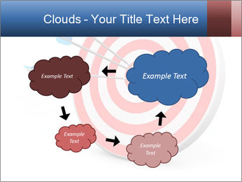0000081720 PowerPoint Templates - Slide 72