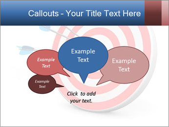 0000081720 PowerPoint Templates - Slide 73