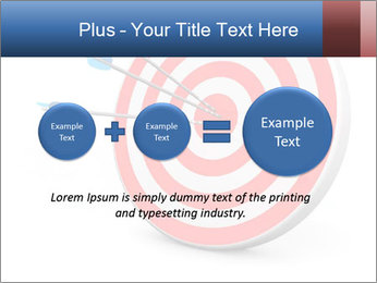 0000081720 PowerPoint Templates - Slide 75