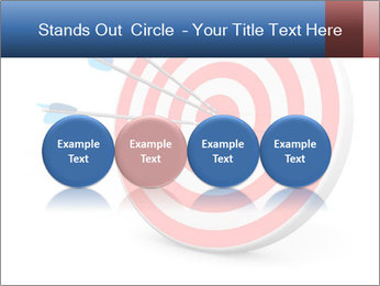 0000081720 PowerPoint Templates - Slide 76