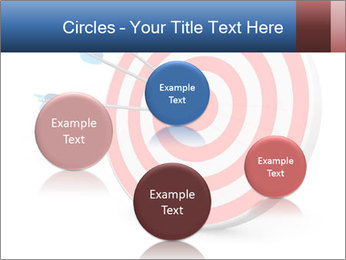 0000081720 PowerPoint Templates - Slide 77