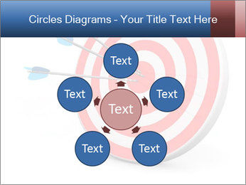 0000081720 PowerPoint Templates - Slide 78