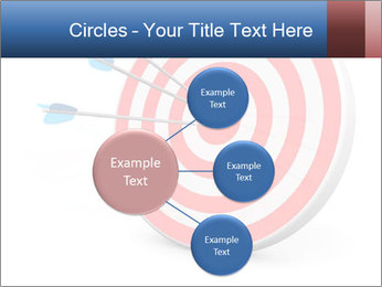 0000081720 PowerPoint Templates - Slide 79