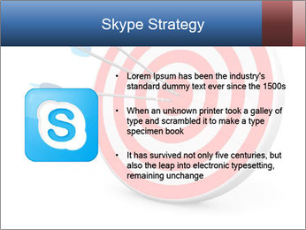 0000081720 PowerPoint Templates - Slide 8