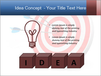 0000081720 PowerPoint Templates - Slide 80