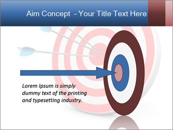 0000081720 PowerPoint Template - Slide 83