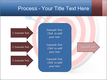 0000081720 PowerPoint Templates - Slide 85