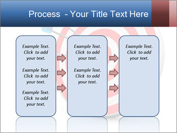 0000081720 PowerPoint Templates - Slide 86