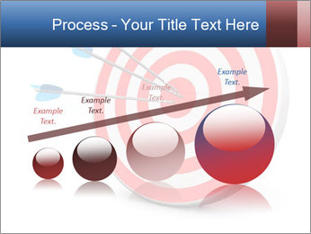 0000081720 PowerPoint Templates - Slide 87