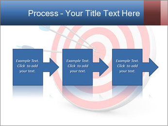 0000081720 PowerPoint Templates - Slide 88