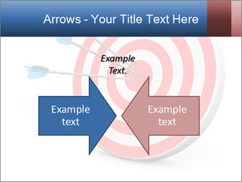 0000081720 PowerPoint Templates - Slide 90