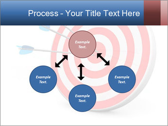 0000081720 PowerPoint Templates - Slide 91