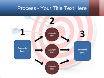 0000081720 PowerPoint Templates - Slide 92